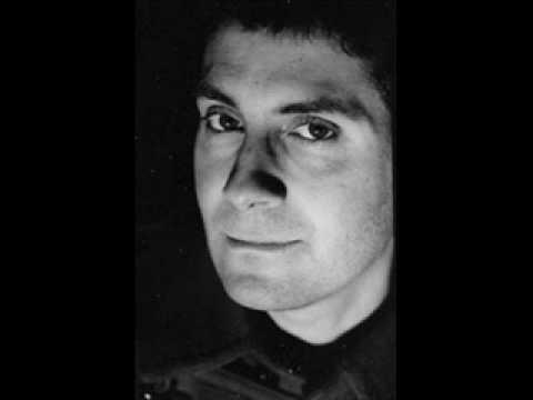 Biagio Guerrera - Petra.wmv