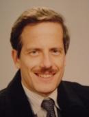 ANTONI Ghjirald'Antone