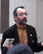 Antoni Arca