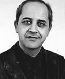 Abderrahmane Djelfaoui