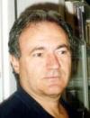 BOSI Alessandro