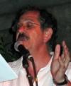Michel Cassir
