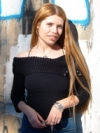 CRACCIUN Denisa
