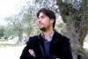 Fabio STRINATI pueta è musicante marchisgianu è a so opera