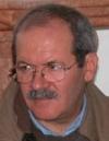 Giuseppe Tirotto