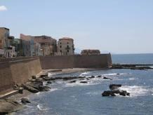 L'Alguer (Alghero)