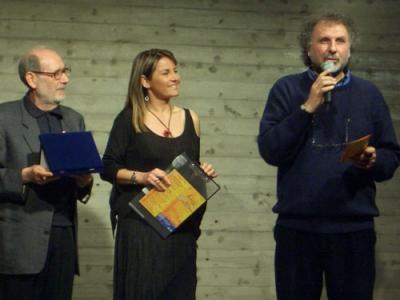 Angelo Scandurra