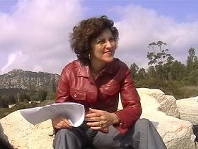 """Rosa Alice BRANCO chì ci dice """"A divisibilidade dos aromas"""""""