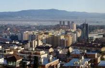 Casteddu (Cagliari)